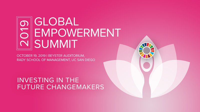 Global Empowerment Summit
