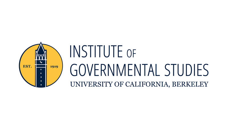 Institute of Governmental Studies, UC Berkeley (IGS)