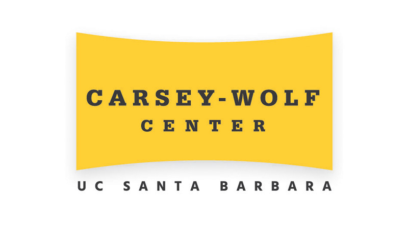 Carsey-Wolf Center