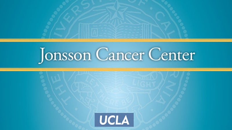 Jonsson Cancer Center at UCLA