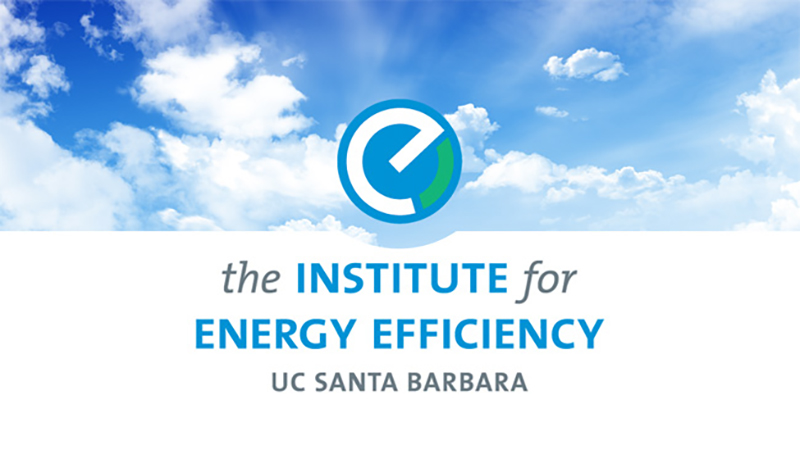 Institute for Energy Efficiency