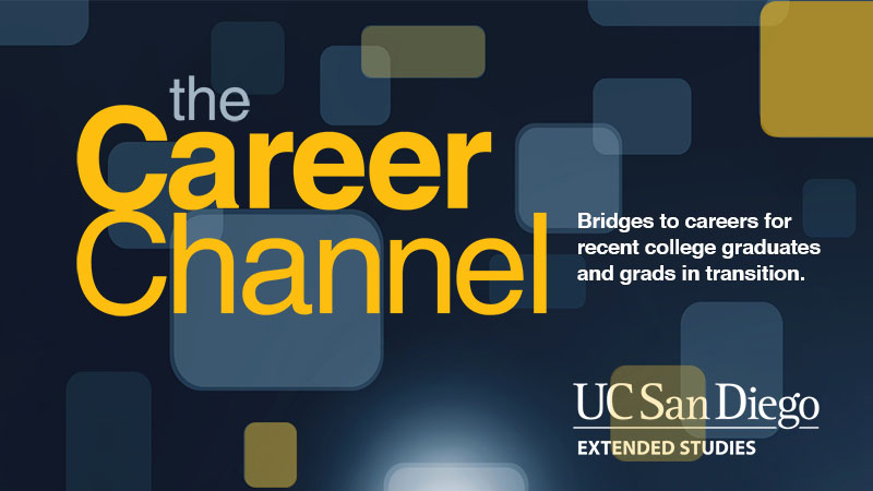 Career Channel