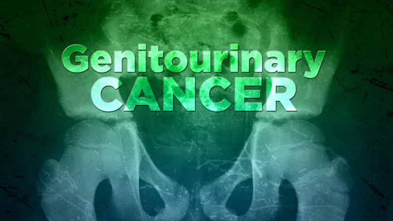 The Ins and Outs of Genitourinary Cancer