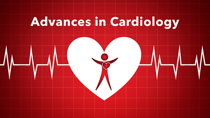 Getting to the Heart of the Matter - Advances in Cardiology