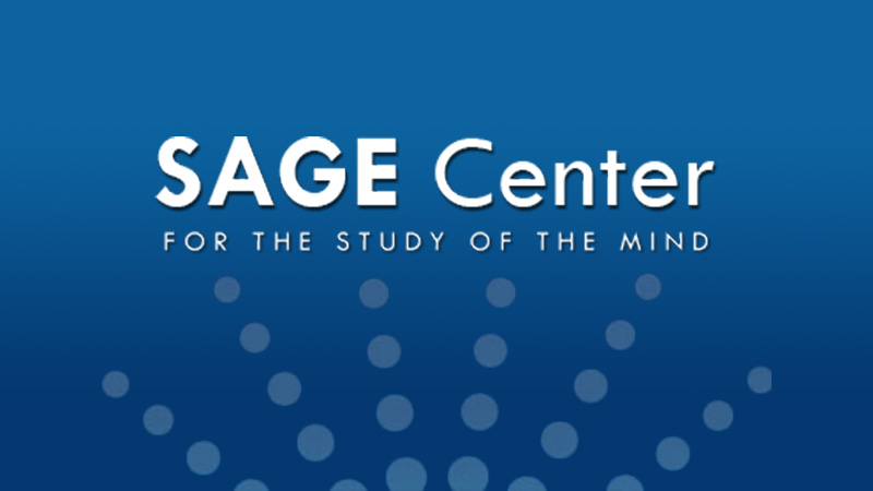 SAGE Center for the Study of the Mind