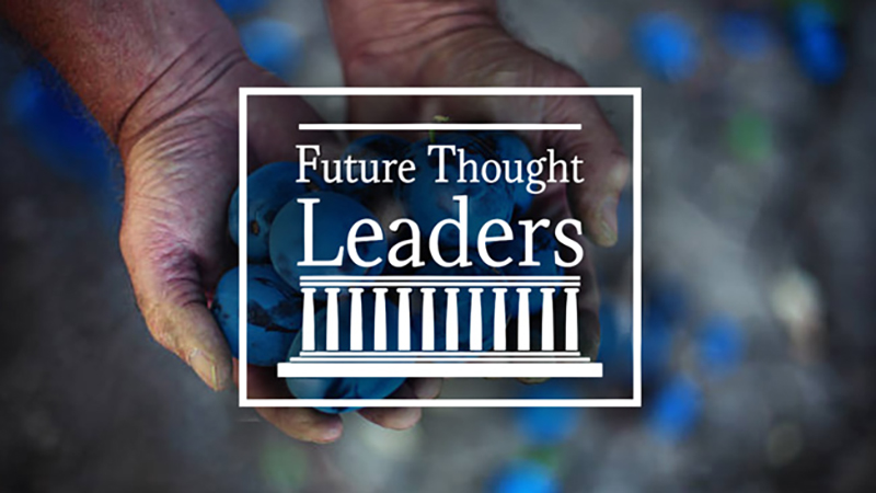 Future Thought Leaders