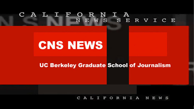 California News Service (CNS)