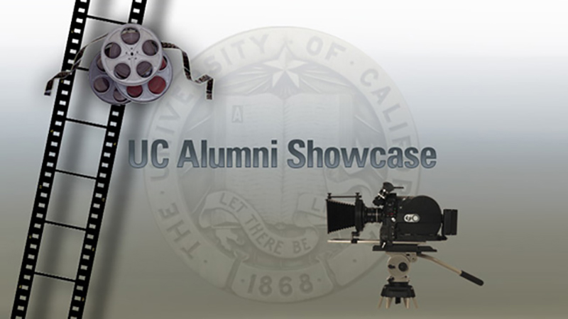 UC Alumni Showcase