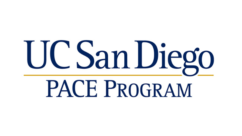 UCSD Physician Assessment and Clinical Education Program (PACE)