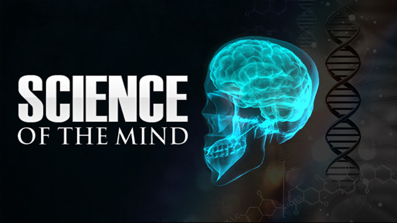 Science of the Mind: How the Brain Works to Regulate Mood, Emotions and Stress -- Mini Medical School for the Public Presented by UCSF Osher Center for Integrative Medicine